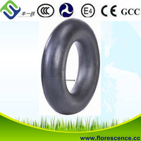High reputation brand tyre 10.5/80-18 inner tube