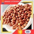 Professional Manufacturer Wholesale Roasted Red Skin Peanuts