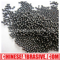Hot sale fast quotation prime shot blast steel ball