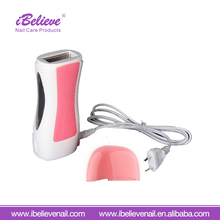 Professional Paraffin Wax Melting Machine Depilatory Wax Machine for Hair Removal Legs