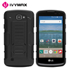 IVYMAX 2016 new trending products cell phone case for LG VS425PP Optimus Zone 3