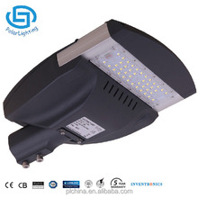 50W Waterproof IF67 Outdoor Led Lighting 360 degree aluminum led street light price