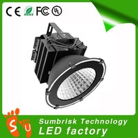 waterproof150W gasket for outdoor lighting