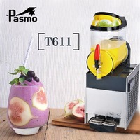 Pasmo!mini smoothie slush machine T611