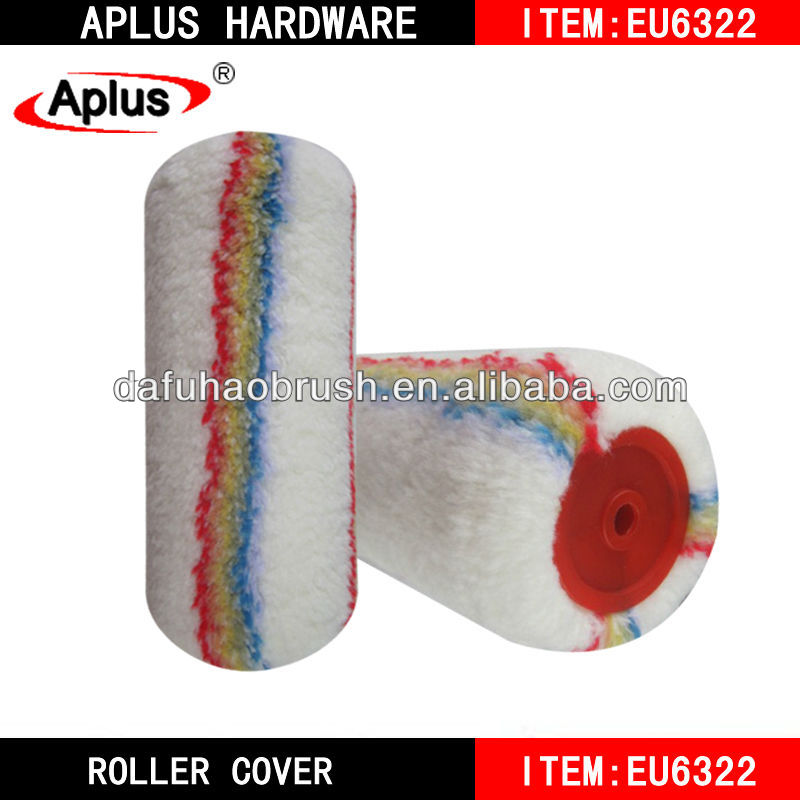 roller cover paint tools bestly