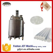 Foshan JCT solvent epoxy paint mixing machine