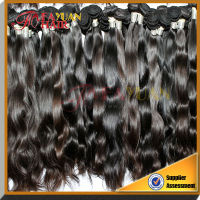 Cheap Wholesale Unprocessed Queen Virgin hair From Malaysia