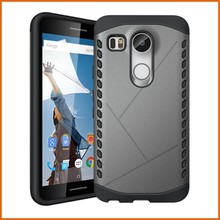China suppliers dot view case for iphone 6
