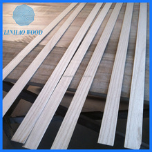 2015 Hotasale Paulownia Wood Window Blinds for Living Room