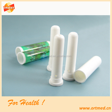 New 2014 Nasal Inhaler Blank with High Quality