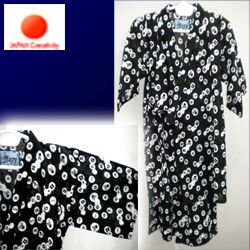 Rock Yukata kids strapless dresses boys fashion in pakistan qiqi fashion