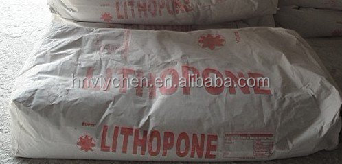Lithopone B301 B311 for paints