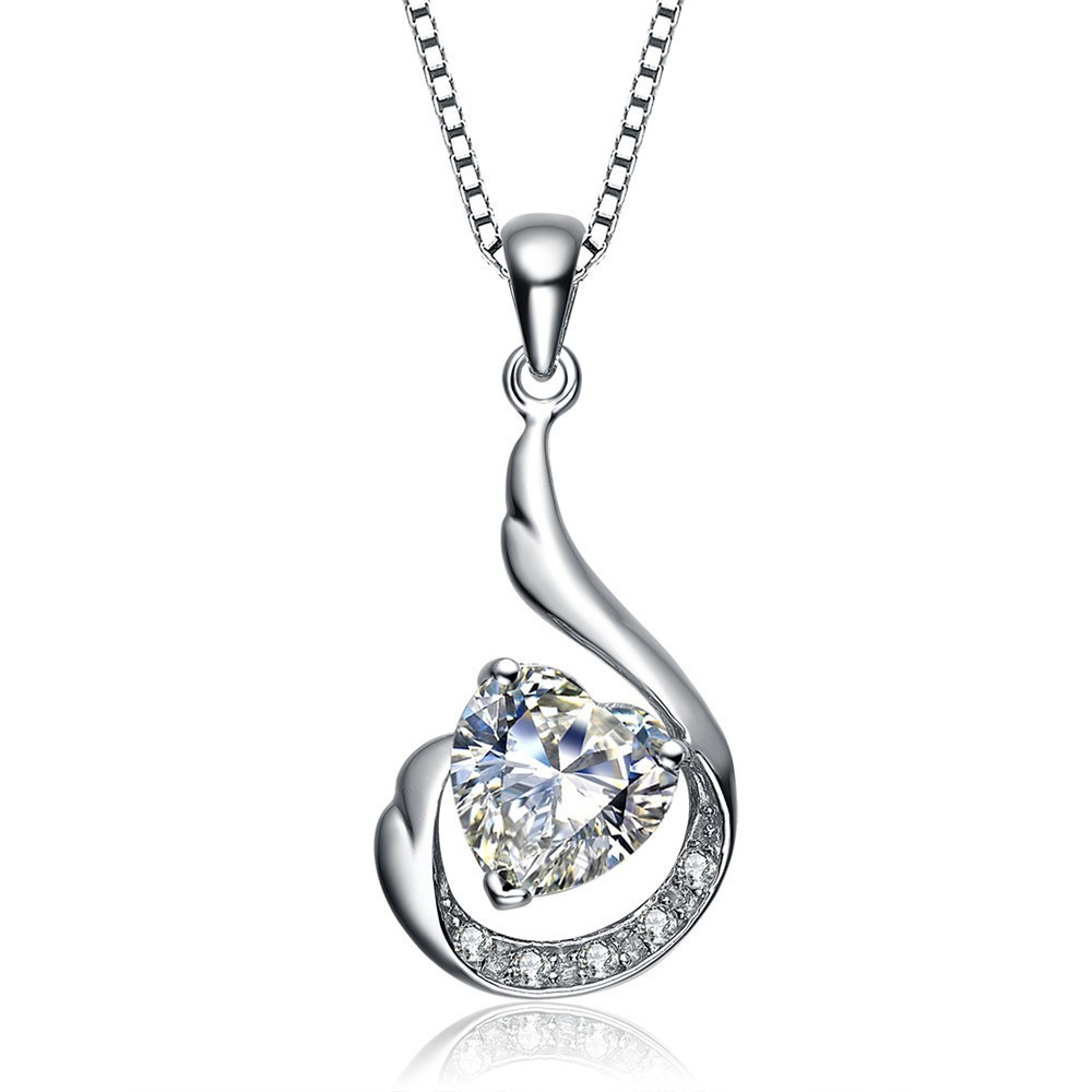wholesale 925 sterling silver personalized engraved custom