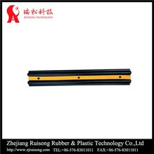 1000mm Rubber wall protector rubber bumper for trucks in Taizhou