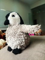 Various Animals Stuffed Soft PlushToy, 12 Years Experience China Manufacturer
