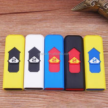 Good quality Wholesale New Fashion Hot Sale Lighter ,Top Qaulity Atomic Lighter