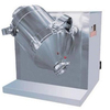 Good quality paint mixer machine price sale for different powder product CE Certificate