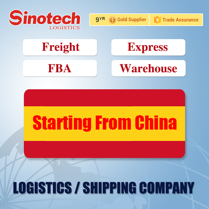 Excellent Air Freight Air Cargo Shipping company China to Cyprus