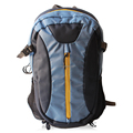 SGS Waterproof Nylon Cycling Running Sports Backpack Rucksack