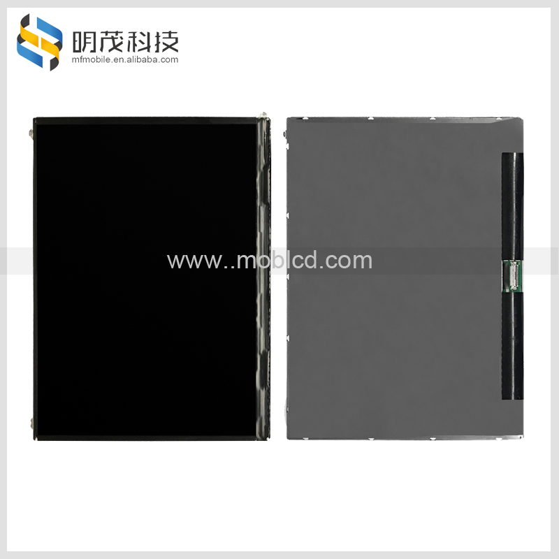 New Arrival Best Price For iPad 2 Screen LCD,Grade AAA Tianma Screen Replacement,For iPad 2 LCD Replacement