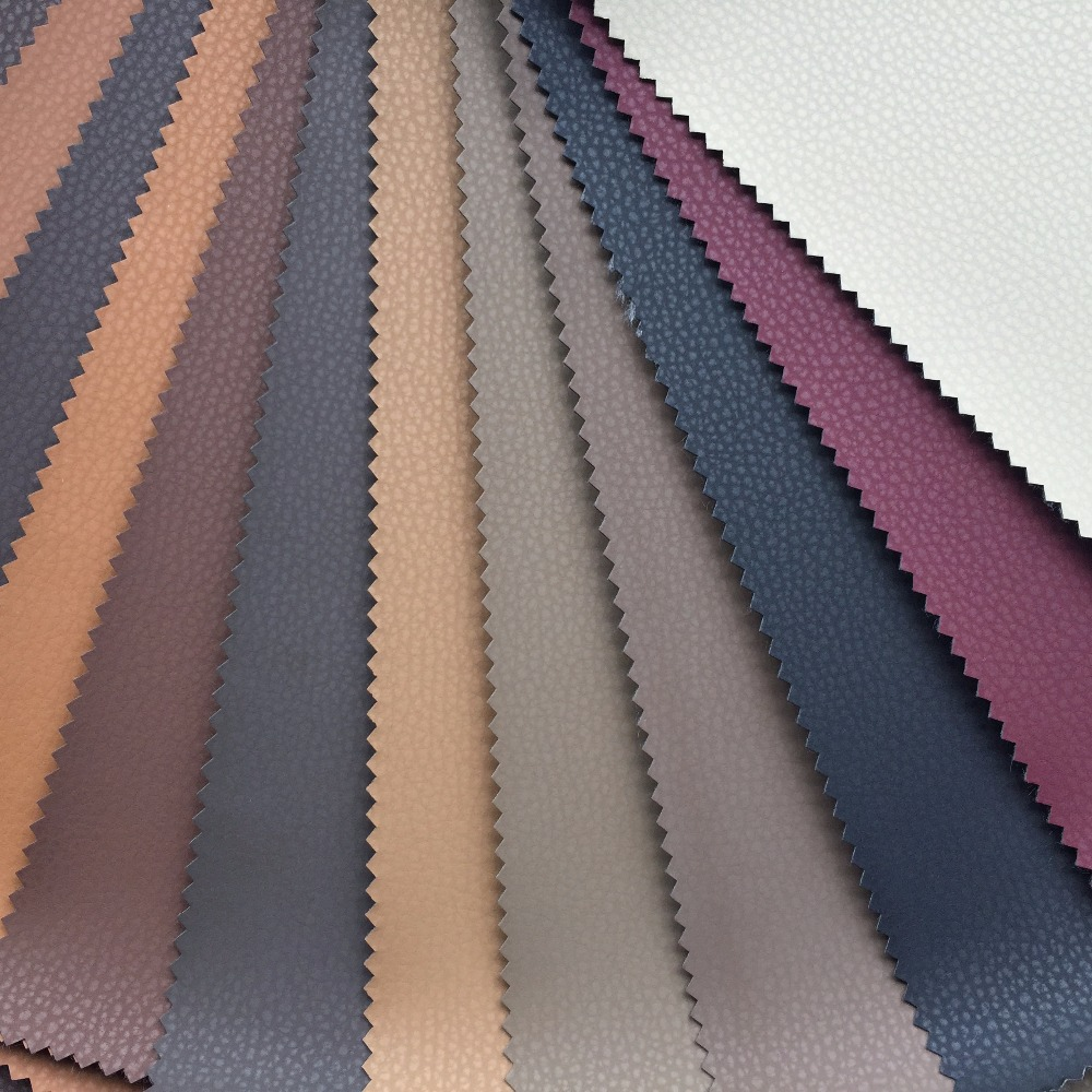 904# laminated synthetic leather