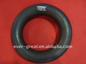 175/185R14 inner tube for truck and car with good quality