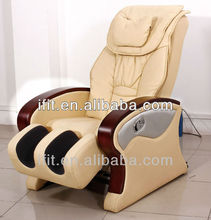 AK-3010 back massager for tub massage chair in 2013