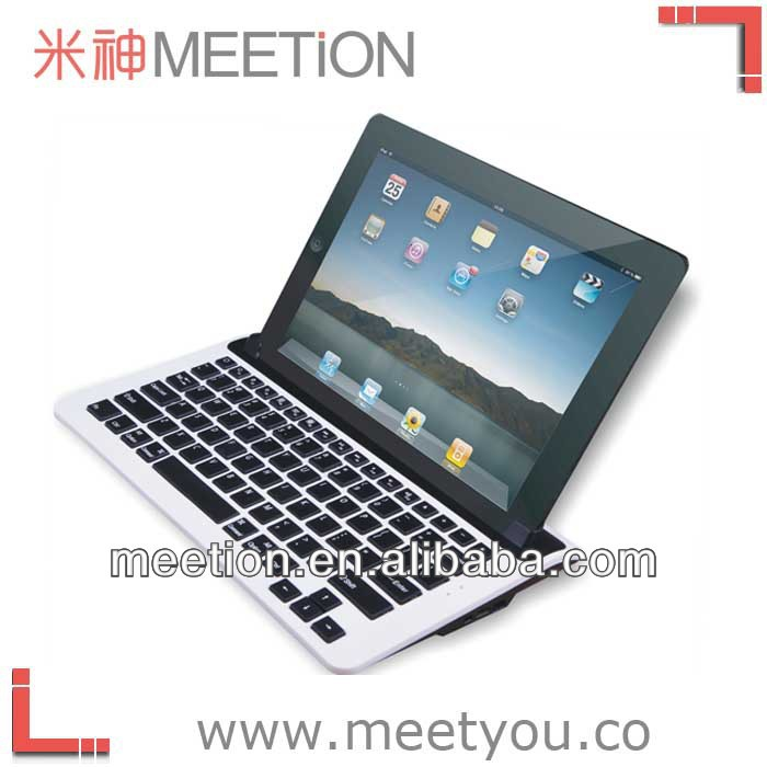 bluetooth keyboard for galaxy note 3