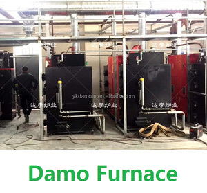 Biomass Gasification Electricity Generator small biomass gasification generator steam turbine