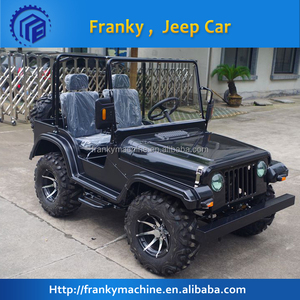 alibaba china willys military jeep for sale
