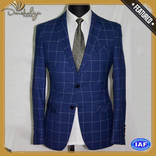 factory price printed pajamas silk suit men made in China