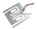 3/5kg 26*26*1 kitchen scale load cell