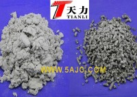 2016 new products cellulose fiber sma cellulose fiber for asphalt wood cellulose fiber