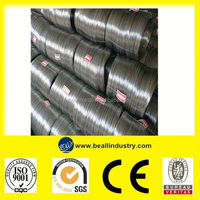 Stainless steel Redrawing & Annealing wire bright surface soft or hard high quality cheap price stainless steel wire