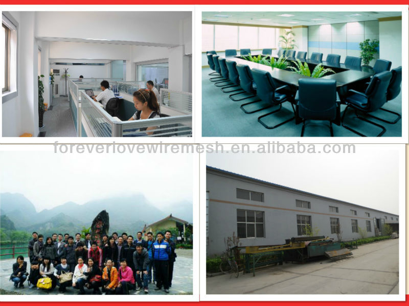 on Alibaba hot sale China supplier galvanized steel and plastic coated machine making chain link woven wire fence