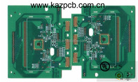 Android tv box 94v0 rosh pcb board 12v subwoofer amplifier circuit board cell phone charger pcb Xiaomi mobile phone motherboard