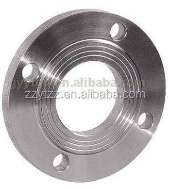 free shipping astm a105 blind flange