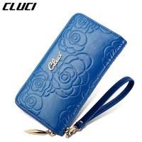 luxury ladies clutch purse hand bags evening bags leather