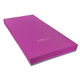 Full Medicated Mattressl Anti Bedsore Gel High Density Memory Foam Cheap Mattress