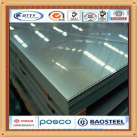 mill test certificate of 304 steel materials in low price