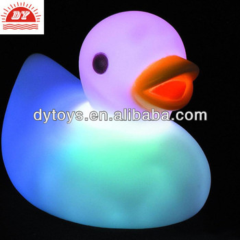hot sale led flashing light up party wand novelty toy