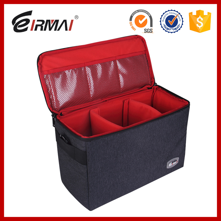 eirmai camera bag nest camera bag easy carrying camera bag