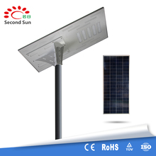 Most popular 100w led street light shell Wholesale