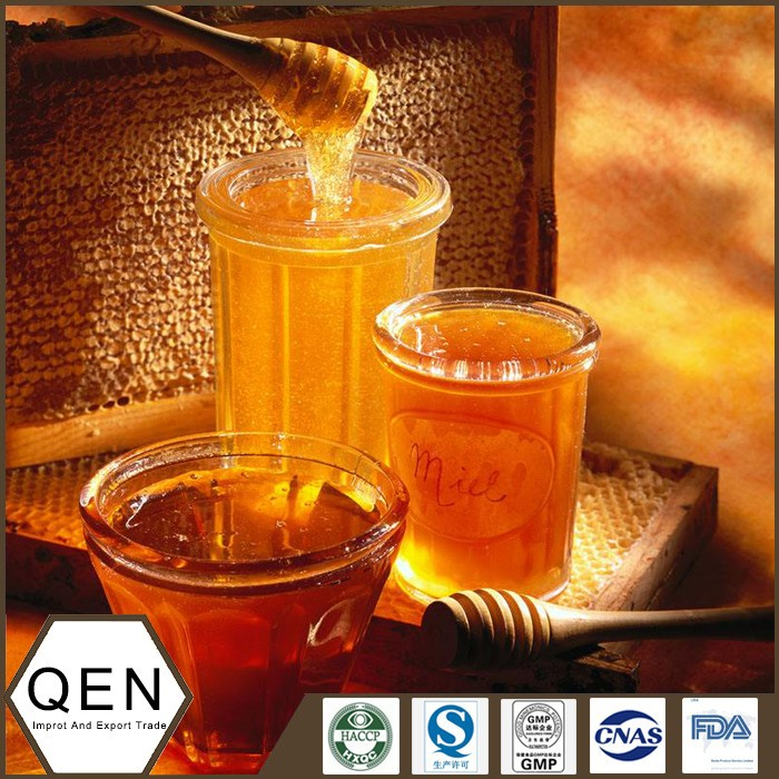 bio honey etumax royal honey for him vega honey
