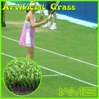 Hot selling dry grass factory wholesale