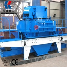 Hot sale Silica Quartz VSI8518 sand making machine price for sale Iloilo Philippines