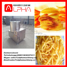 Dehydration fruit machine/transformer oil dehydration plant