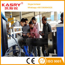 High Quality Best Sell Cnc Pipe Cutting And Beveling Machine Price KR-XY5