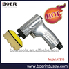 /product-detail/3-angle-air-polisher-wrench-type-1008431281.html