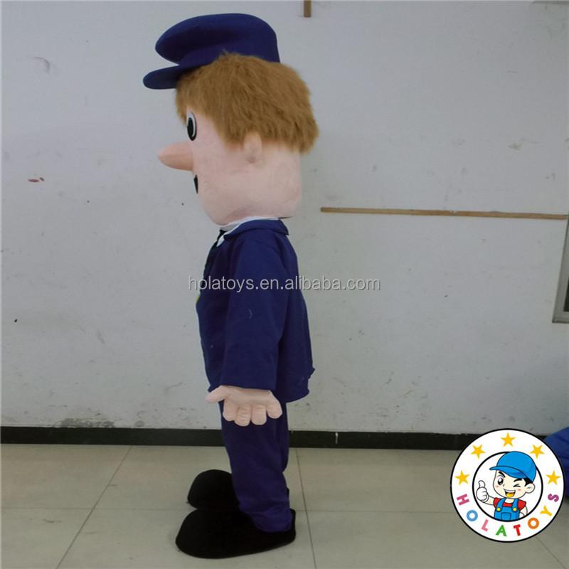 mascot 05.jpg